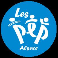 Les PEP Alsace